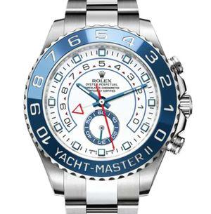 Rolex Yacht-Master 116680
