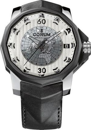 Corum Admiral's Cup 48  171.951.95/0061 AK12