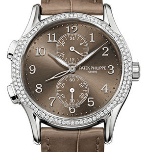 Patek Philippe Complicated Watches 7134G-001