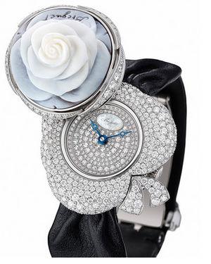 GJ24BB8548DDC3 Breguet High Jewellery watches