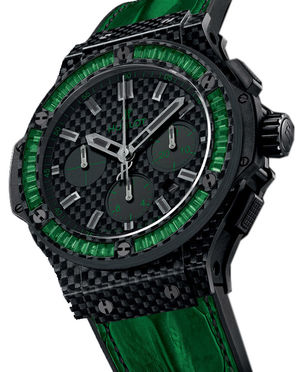 301.QX.1791.HR.1922 Hublot Big Bang 44 mm