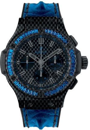 301.QX.1790.HR.1901  Hublot Big Bang 44 mm
