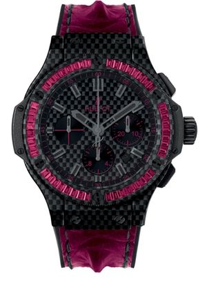 301.QX.1730.HR.1902  Hublot Big Bang 44 mm