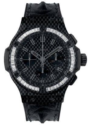 301.QX.1740.HR.1904 Hublot Big Bang 44 mm