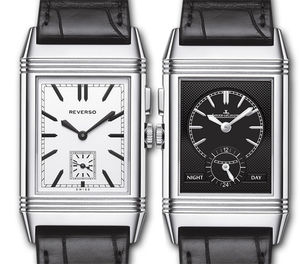Jaeger LeCoultre Reverso Classic 3788570