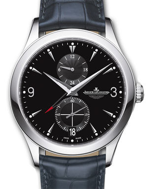 162847N Jaeger LeCoultre Master Control