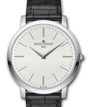 1296520 Jaeger LeCoultre Master Ultra Thin