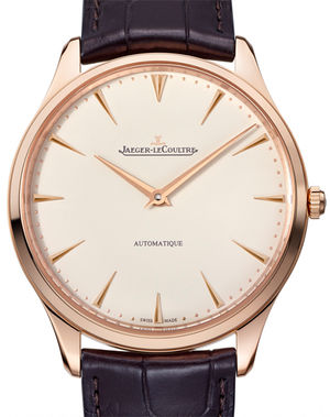 Jaeger LeCoultre Master Ultra Thin 1332511