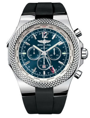 a4736212/c768-1rd Breitling Breitling for Bentley