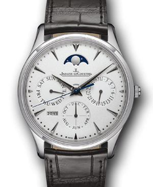 Jaeger LeCoultre Master Ultra Thin 1303520