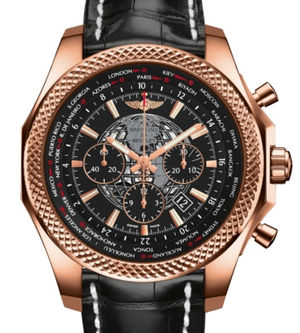RB0521U4|BC66|760P|R20BA.1 Breitling Breitling for Bentley
