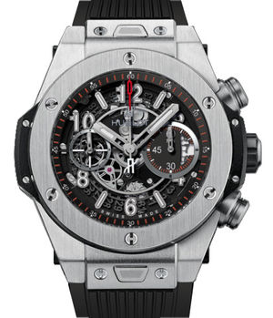 411.NX.1170.RX Hublot Big Bang Unico 45 mm