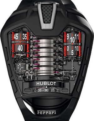 905.ND.0001.RX Hublot MP Collection