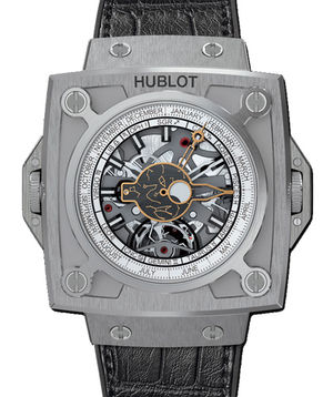 908.NX.1010.GR Hublot MP Collection