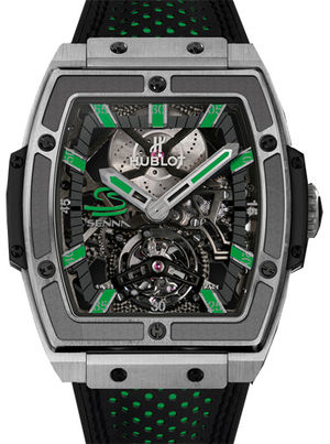 Hublot Big Bang King Power 48 mm 906.NX.0129.VR.AES13