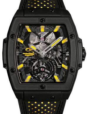 Hublot Big Bang King Power 48 mm 906.ND.0129.VR.AES12