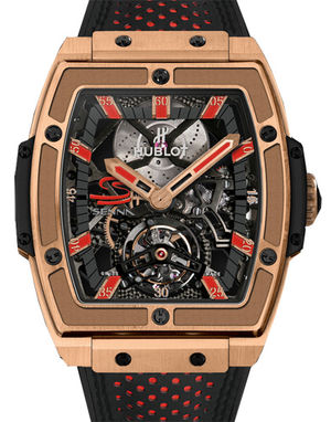 Hublot Big Bang King Power 48 mm 906.OX.0123.VR.AES13