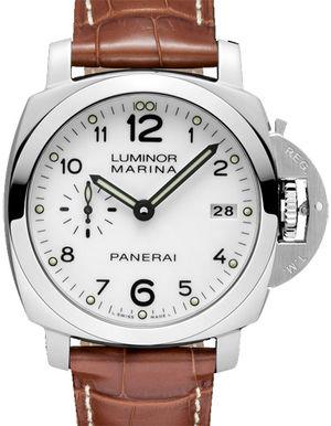 PAM00523 Officine Panerai Luminor