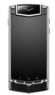 0021V66 Vertu TI
