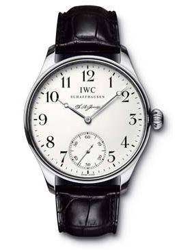 IW544202 IWC Portugieser