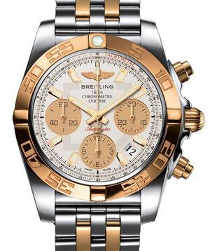 cb014012/g713-tt Breitling Chronomat 41