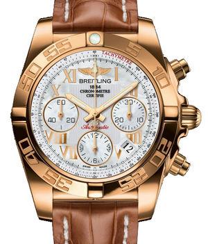 HB014012/A748 Breitling Chronomat 41