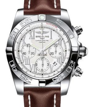 Breitling Chronomat 44 ab011012/a690-2ld