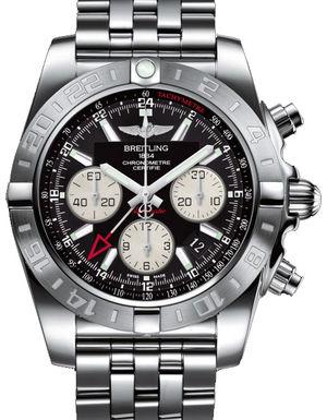 Breitling Chronomat 44 ab042011/bb56-ss