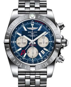 Breitling Chronomat 44 ab042011/c851-ss