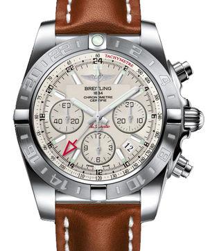 Breitling Chronomat 44 ab042011/g745-2lt
