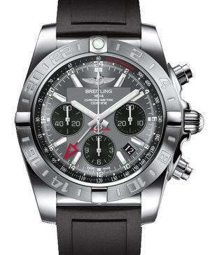Breitling Chronomat 44 AB041012/F556/201S/A20D.2