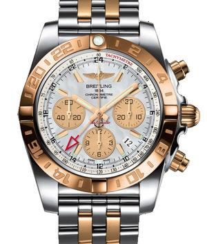 cb042012/a739-tt Breitling Chronomat 44
