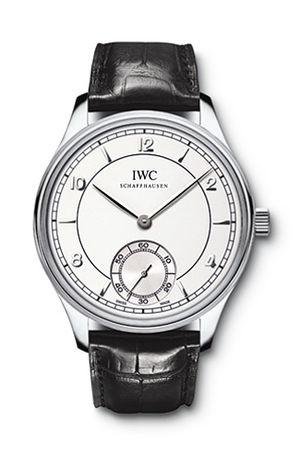 IW544505 IWC Portugieser