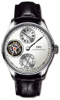IW5446-01 IWC Portugieser