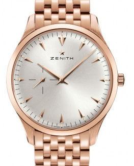 Zenith Elite 18.2010.681/01.m2010
