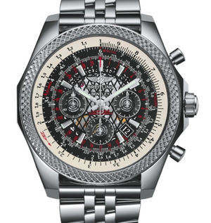 AB061112/BC42-990A Breitling Breitling for Bentley
