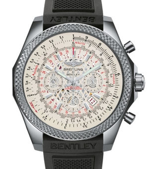AB061112/G768-220S-A20D.2 Breitling Breitling for Bentley