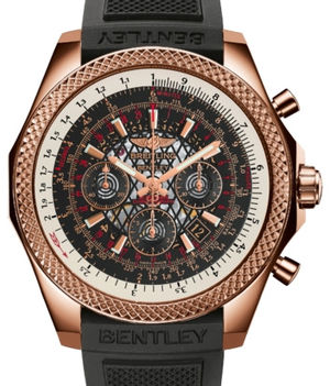 RB061112/BC43-220S-R20D.3 Breitling Breitling for Bentley