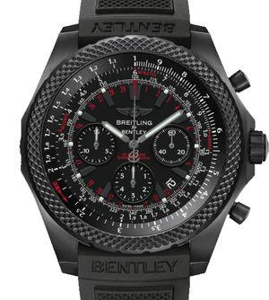 V2536722/BC45-220S Breitling Breitling for Bentley