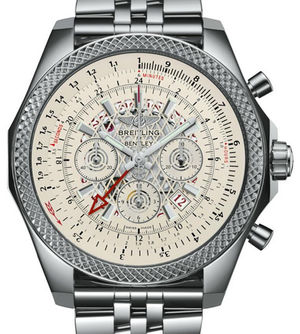 AB043112/G774-990A Breitling Breitling for Bentley