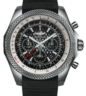 AB043112/BC69-220S-A20D.2 Breitling Breitling for Bentley