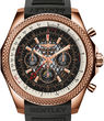 Breitling Breitling for Bentley RB043112/BC70-220S-R20D.3