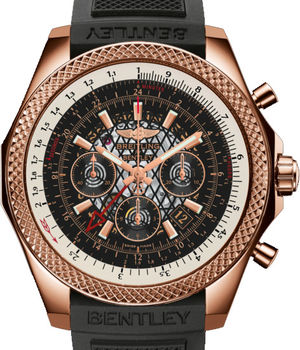 RB043112/BC70-220S-R20D.3 Breitling Breitling for Bentley