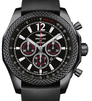 M4139024/BB85-217S-M18D.2 Breitling Breitling for Bentley