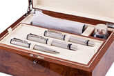 Breguet Writing instruments WIS1AG03F
