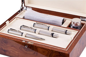 WIS1AG03F Breguet Writing instruments