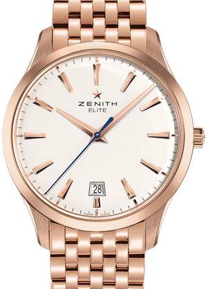 18.2020.670/11.m2020 Zenith Captain