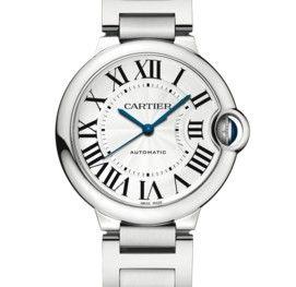 W6920046 Cartier Ballon Bleu De Cartier