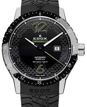 Edox Dynamism 80094 3N NV