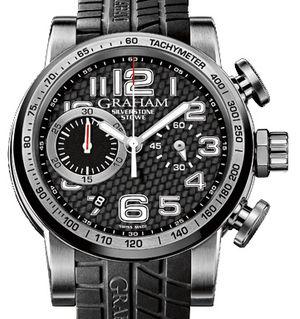 2SAAC.B03A Graham Grand Silverstone